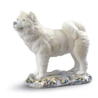 The Dog Mini