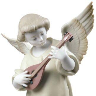Heavenly Strings Angel